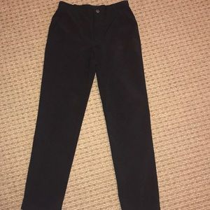 Antigua golf pants